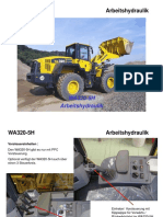 Arbeitshydraulik_WA320-5.ppt