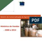 2012 IBAMA_boletim de comercializacao_2000_2012.pdf