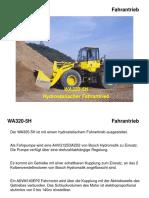 Fahrantrieb_WA320-5.ppt