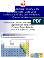 Clase5-Quimica1