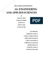 PERCDC-MULTIPLE-CHOICE-QUESTIONS-IN-GENERAL-ENGINEERING-AND-APPLIED-SCIENCES.docx