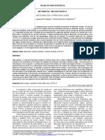 16571-65230-5-PB.pdf
