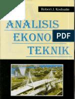 1712_Analisis Ekonomi Teknik.pdf