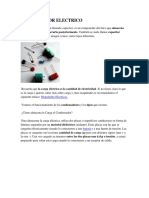 CONDENSADOR ELECTRICO.docx