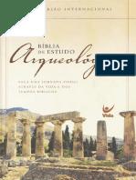 16. 2° TIMÓTEO.pdf.pdf