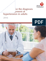 PRO-167_Hypertension-guideline-2016_WEB.pdf