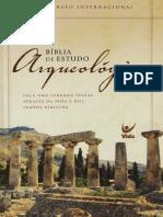21. ECLESIASTES-1.pdf.pdf