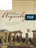 25. 3° JOÃO.pdf.pdf