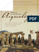 30. AMÓS.pdf.pdf