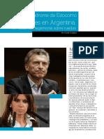 Macri,el_sindrome_de_estocolmo_y_las_clases_en_Argentina.pdf