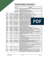 Ley General Febrero 2018 (Ley 21