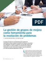 GestionGrupos.pdf