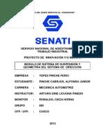 CARATULA PROYECTO 2017.docx