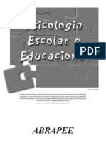 Evely-Boruchovitch-2.pdf