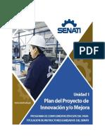 Manual U1_PIM.pdf