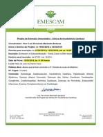Arquivos Noticias 1469 Anexos Edital de Projeto de Extensao Cardiologia