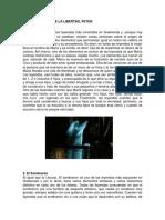 CINCO LEYENDAS DE LA LIBERTAD.docx