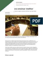 NOVA-ESCOLA-avaliar-para-ensinar-melhor.pdf
