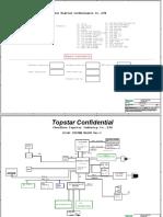 CL42 CL341 CCE T345 NPB VER.C.pdf