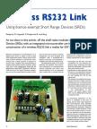 wireless rs232.pdf