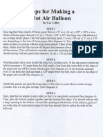 TPballoon_guidelines.pdf
