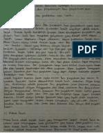 Resume1 Satya 199