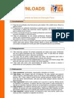 Planejamento_de_aulas