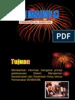 SMK3 AK3 Baru.pdf