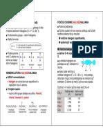 OHI_Halogenalkani-11_12 (1).pdf