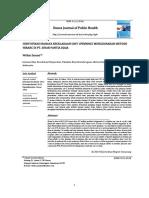 3162-6218-1-SM.pdf
