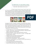 Innovation With Triz Kgadd Paper2015