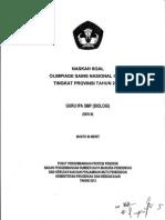 osp-guru-ipa-biologi-smp-2013.pdf