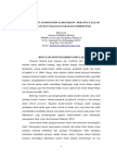 FILE_6.pdf