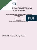 Clase 2 Sistemas Pictograficos (1)