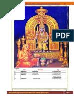san-pramanapaddhati-03022013.docx