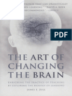 The-Art-of-Changing-the-Brain-Enriching-the-Practice-of-Teaching-by-Exploring-the-Biology-of-Learning.pdf