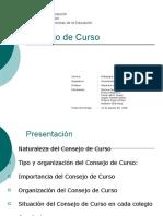 consejodecursoorientacin.pdf