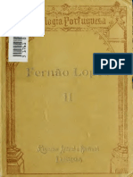 fernolopesobra02lopeuoft