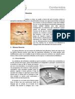 Textos Literarios 1medio(2)