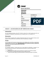 US-SVB04A-XX.pdf