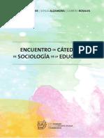 Encuentro_Sociologia_Educacion