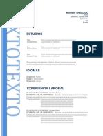 Formato4.1.docx