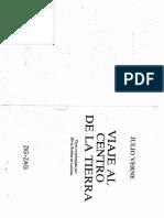 Viaje al Centro de la Tierra Julio Verne.pdf