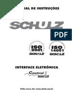 025_0749-0 - Interface Eletrônica Control I Port_ Dez-08