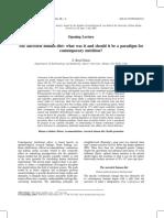 S0029665106000012a.pdf