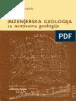 Inzenjerska-geologija.pdf