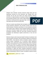 9587948-Pedoman-Pelaksanaan-SPAM-IKK.pdf