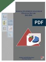 FSA-2012-16.pdf