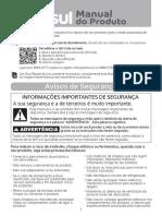 45254619.pdf