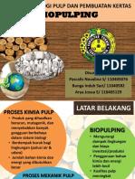downloadfile.pptx